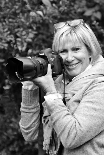 Jutta Riegel